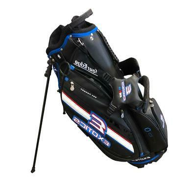 new tour edge golf exotics cbx 119