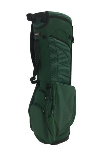 NEW Titleist Ultra Stand Bag -