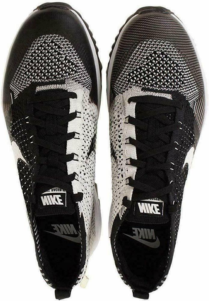 """Nike G Men's Shoes 001 """"OREO"""" NIB $175"""