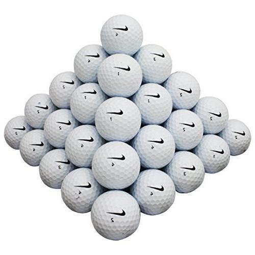 nike mix aaaa golf balls