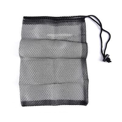 Nylon Pouch Tennis Carrying Storage GN