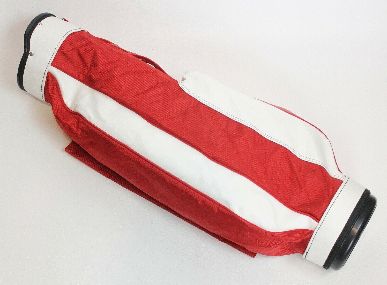 Original Strap Carry &