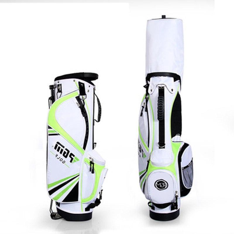 Outdoor Rack Stuff <font><b>Golf</b></font> <font><b>Bag</b></font> Complete <font><b>Golf</b></font> Standard Ball Package D0066