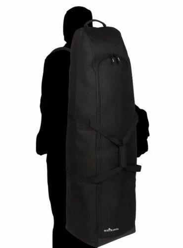 Athletico Bag Club Cover Carry Golf Bags
