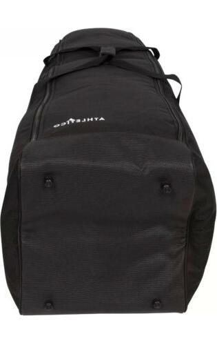 Athletico Bag Golf Cover Bags