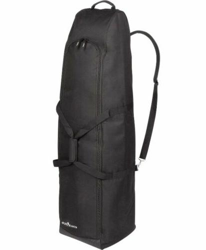 Athletico Golf Travel Bag Cover To Bags