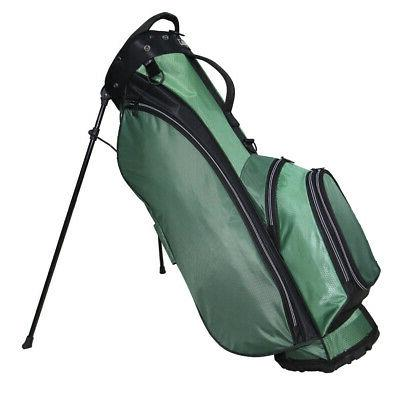 RJ Sports Bag