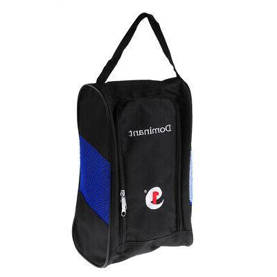 Portable Waterproof Case Hand Blue