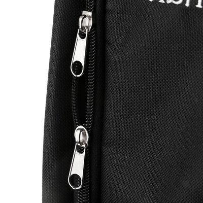 Portable Waterproof Golf Sport Shoes Case Hand Bag
