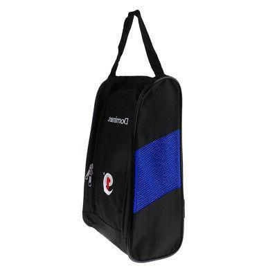 portable waterproof golf sport shoes bag footwear