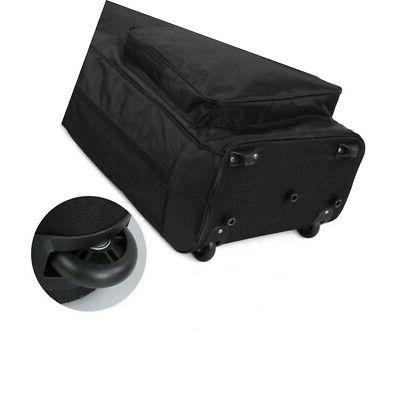 Rolling Club Luggage Protector Durable