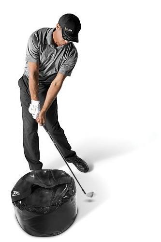 SKLZ Bag Impact Training Product