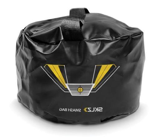 SKLZ Bag Product