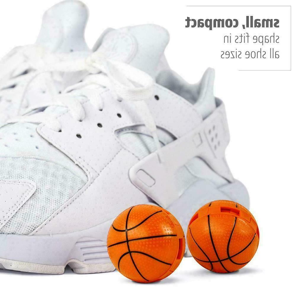 Sof Sneaker Locker 3 Sports