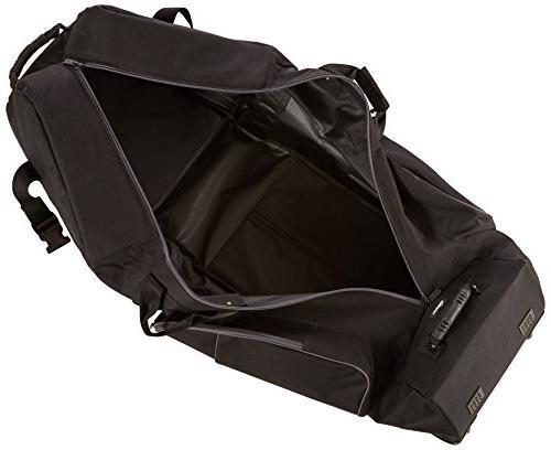 AmazonBasics Soft-Sided Bag