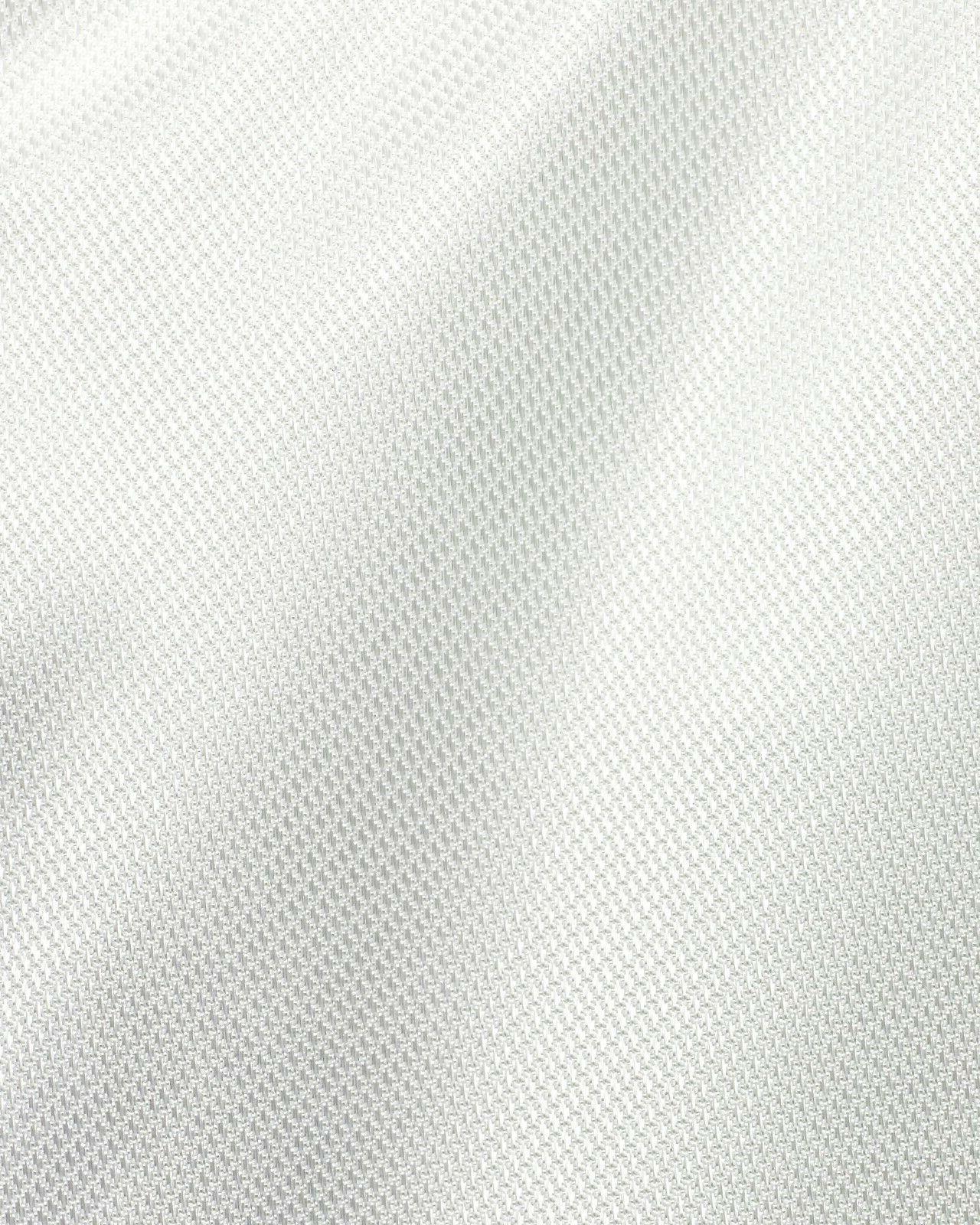 Air Golf Bag White