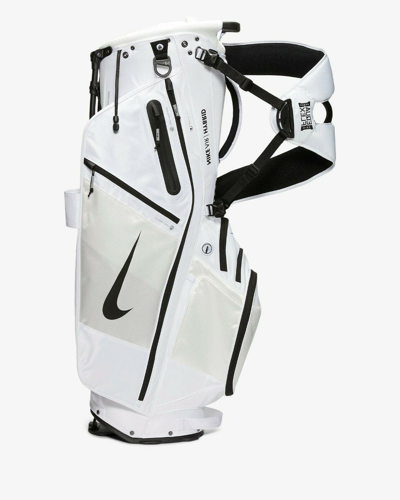 sold out 2020 air hybrid golf bag