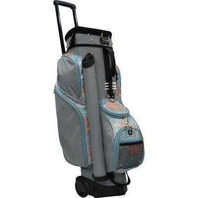 spinner cart bag 2018