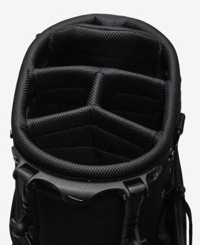 Nike Bag Black Sold Out 2020