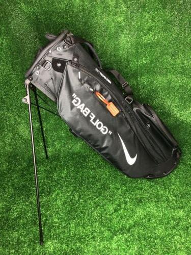 sport lite golf bag custom diy off