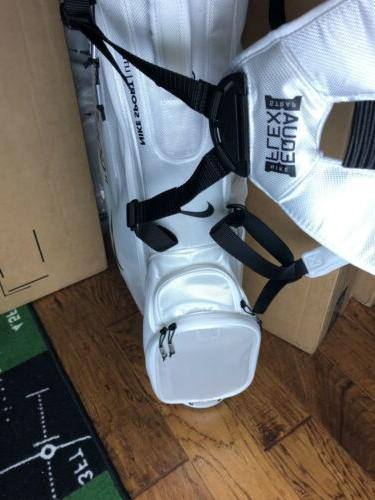Nike Bag Off