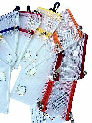 strong clear golf accessories bag great