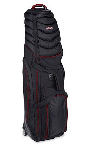 Bag Boy Unisex T-2000 Travel Cover