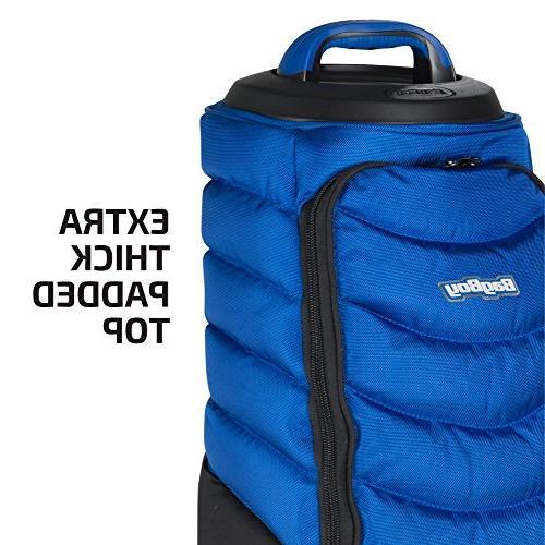 Bag Boy Travel Cover
