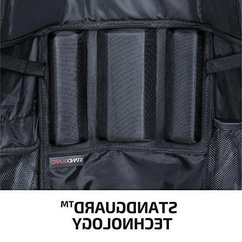 Bag Travel Cover