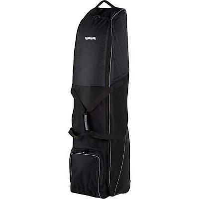 Bag Boy T-650 Golf Travel Cover Outdoor Sport Cover Black Ba