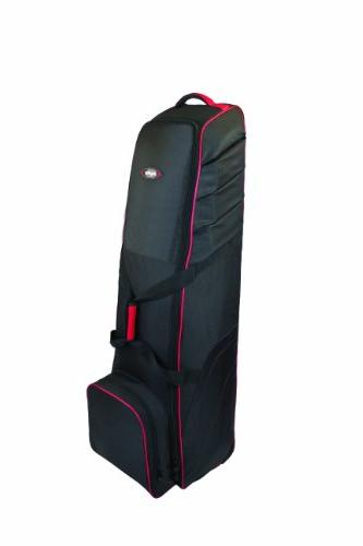 Bag Boy Golf Bag Travel