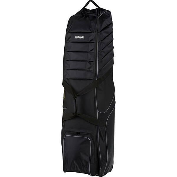Travel Cover - BB96011 -