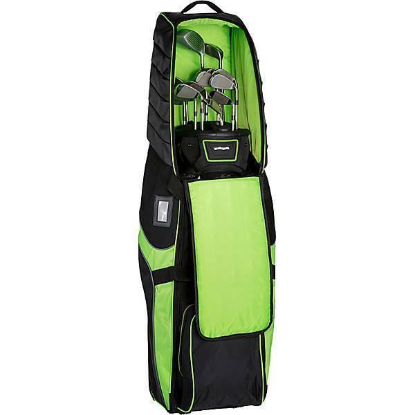 Bag Boy T-750 Travel Cover - Choose Your Color