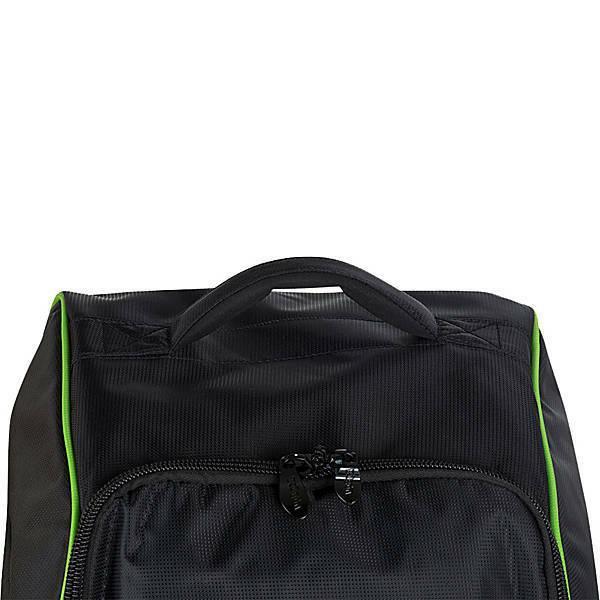 Bag Travel Cover -
