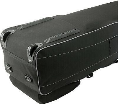 """Bag Travel Bag x 12.75"""" 12.5"""""""