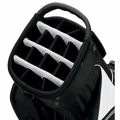 TaylorMade TM Cart Bag Choose Color!