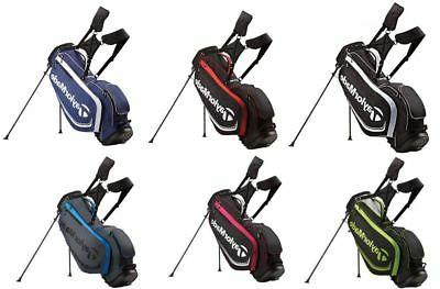 tm pro 4 0 stand bag choose