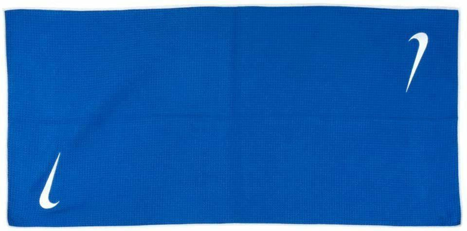 tour microfiber golf towel