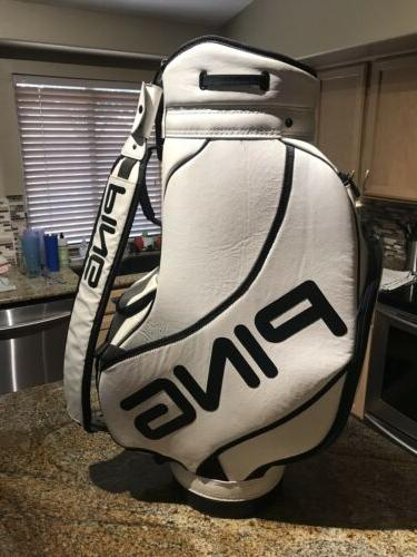 Ping Bag. Is New 36/20/10