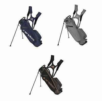 ultralight sunday golf bag mens new 2019