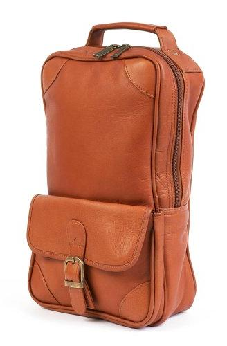 ClaireChase Upright Bag
