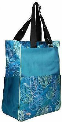 Women's Tennis Tote Bag - - Big Fashion Tote Bag for Women #