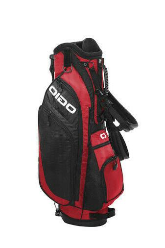 OGIO Stand new box- SHIPPING