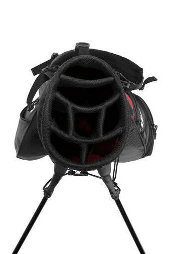 OGIO XL new in box- SHIPPING Black/Red