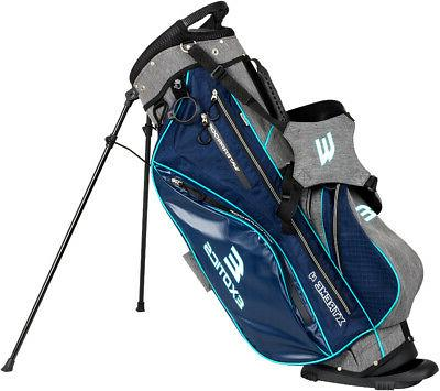 xtreme 4 ladies golf stand bag choose