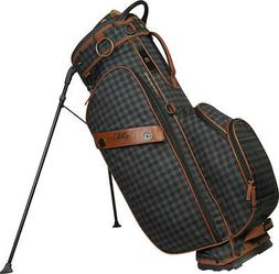 Ogio Ladies Majestic Stand Golf Bag - Choose Color