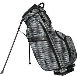 Ogio Majestic Stand Bag Women's 2018 - POLKA DOT