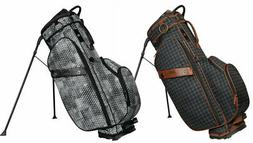 Ogio Majestic Stand Bag Women's Carry Bag Ladies 2018 New -