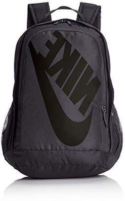 NIKE Mens Sportswear Hayward Futura 2.0 Backpack