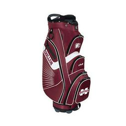 Mississippi State Bulldogs Bucket II Cooler Cart Bag by Team